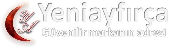 Yeniay Fırça Adana | Toptan ve perakende fırça imalatı ve satışı.